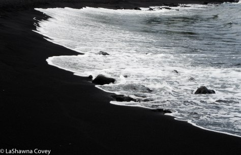Big Island beaches-8