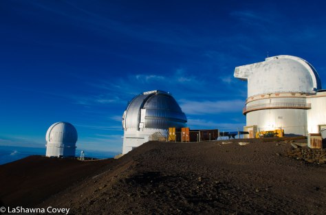 Mauna Kea Summit Adventure-4