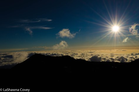 Mauna Kea Summit Adventure-5