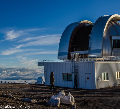 Mauna Kea Summit Adventure-6