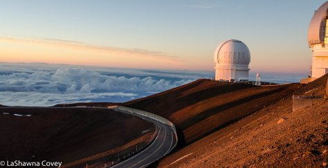 Mauna Kea Summit Adventure-8