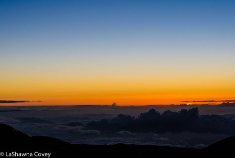 Mauna Kea Summit Adventure-9