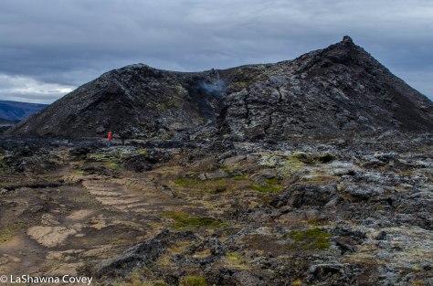 Myvatn geothermal-15