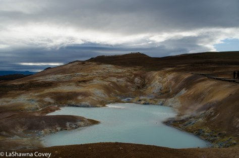 Myvatn geothermal-3