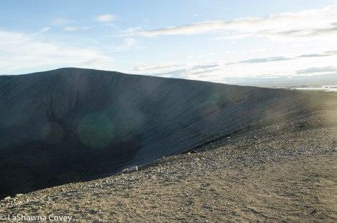 Myvatn geothermal-34