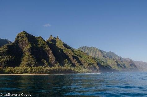 Na Pali Coast-2