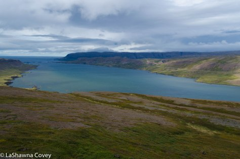 Westfjords Day 1-1