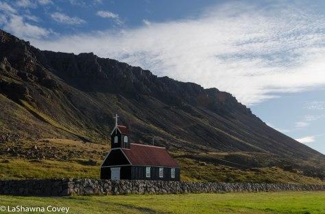 Westfjords Day 2-1