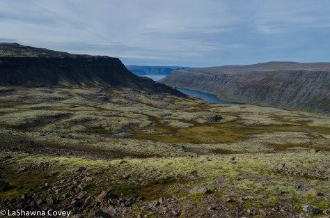 Westfjords Day 2-10