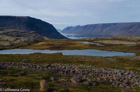 Westfjords Day 2-11