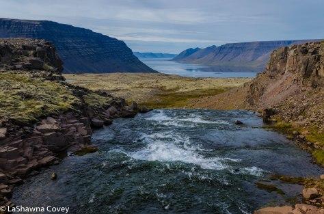Westfjords Day 2-13