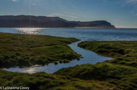 Westfjords Day 2-2