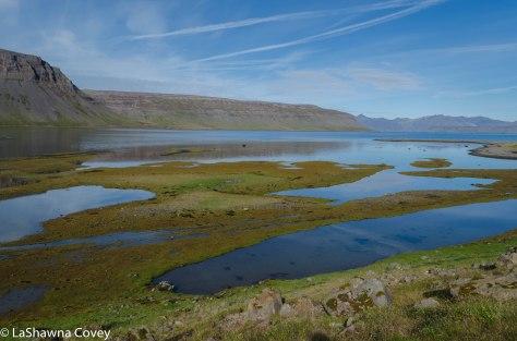 Westfjords Day 2-8