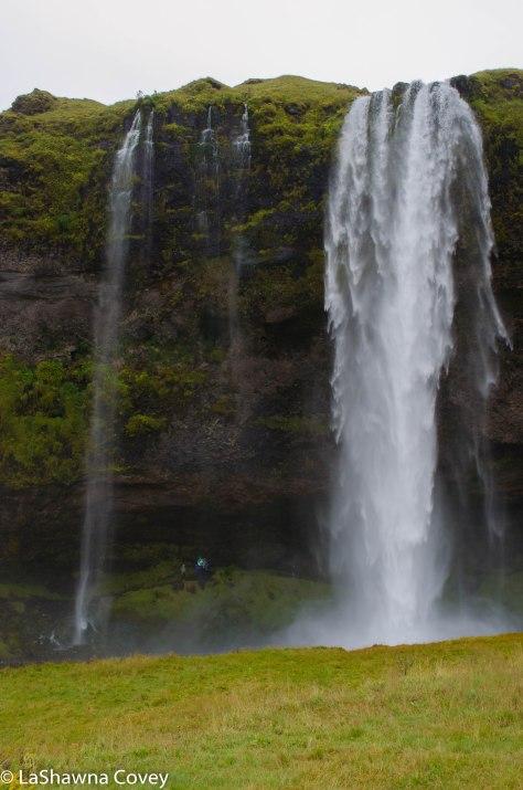 Iceland Waterfalls-10