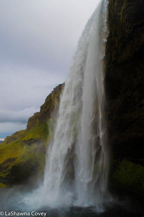 Iceland Waterfalls-11