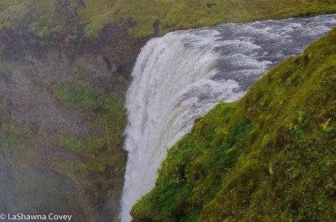 Iceland Waterfalls-14