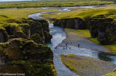 Iceland Waterfalls-15