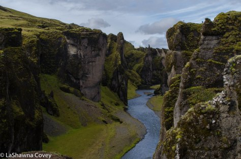 Iceland Waterfalls-16