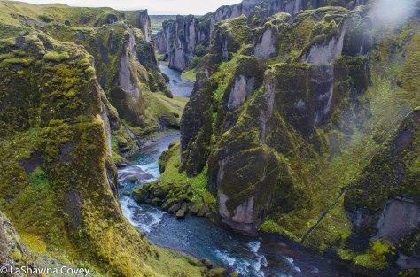 Iceland Waterfalls-17