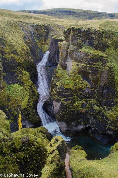 Iceland Waterfalls-18