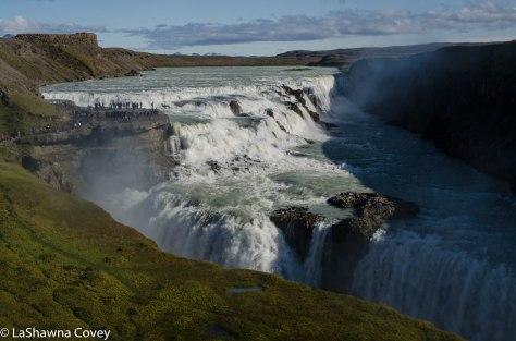 Iceland Waterfalls-3