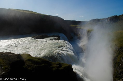 Iceland Waterfalls-4