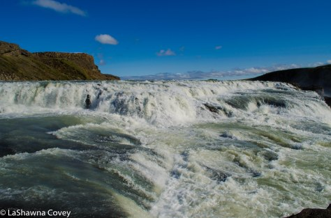 Iceland Waterfalls-5