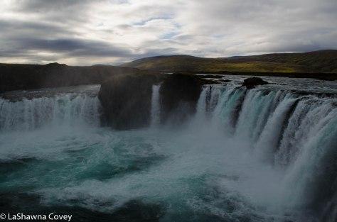 Iceland Waterfalls-6