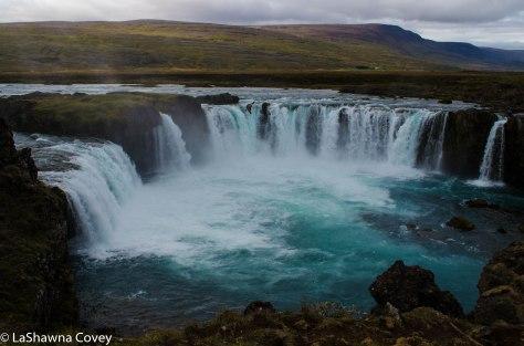 Iceland Waterfalls-8