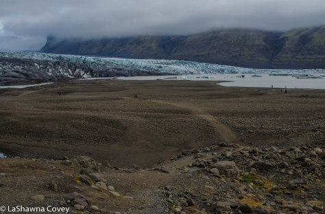 Skaftafell National Park-9