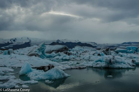 South Iceland glaciers-1