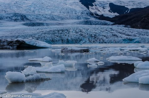 South Iceland glaciers-10