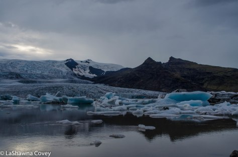South Iceland glaciers-11