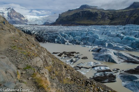 South Iceland glaciers-13