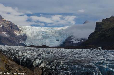 South Iceland glaciers-14