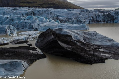 South Iceland glaciers-15