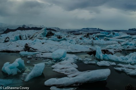 South Iceland glaciers-2