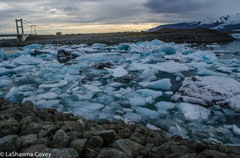 South Iceland glaciers-3