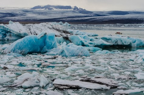 South Iceland glaciers-4