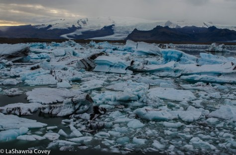 South Iceland glaciers-5