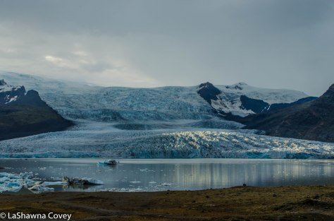 South Iceland glaciers-7