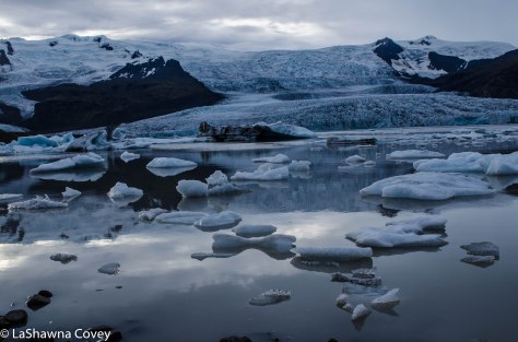 South Iceland glaciers-9