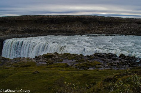 Vatnajokull National Park-1