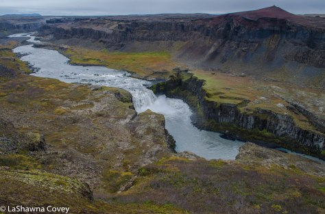 Vatnajokull National Park-12