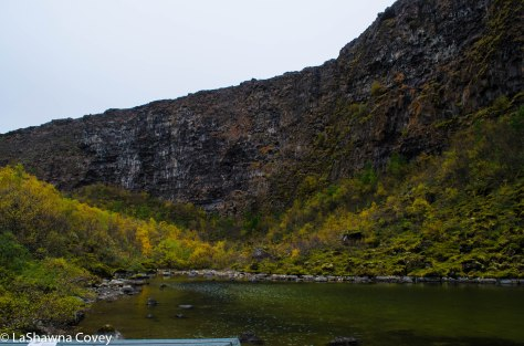 Vatnajokull National Park-14