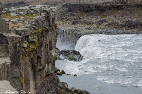 Vatnajokull National Park-5