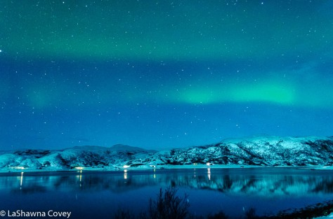 Northern Lights-1