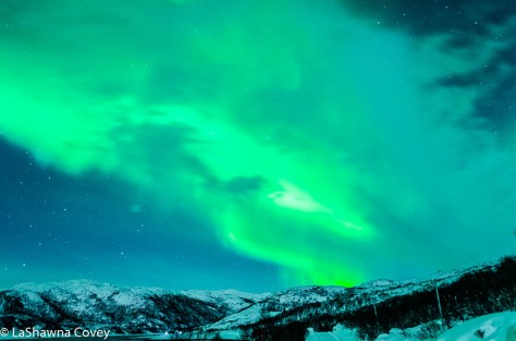 Northern Lights-10