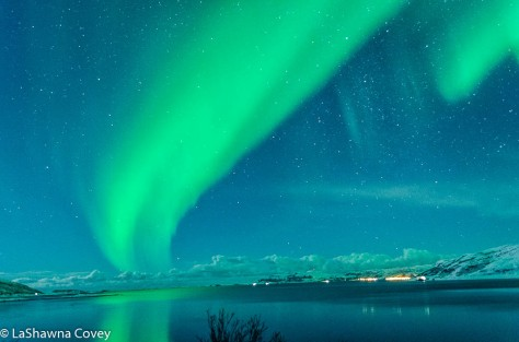 Northern Lights-11