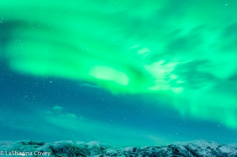 Northern Lights-12
